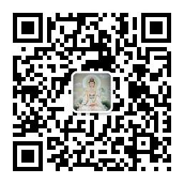 �Q土法�T法�Z公��.jpg